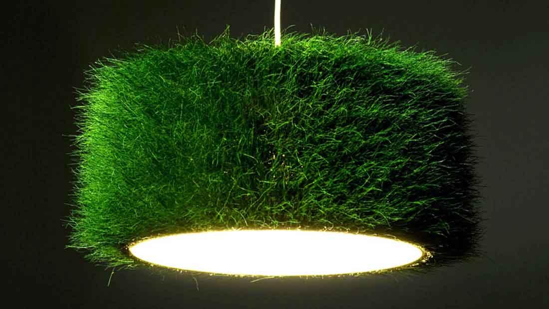 slide-8-beleuchtung-buero